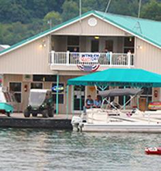 Photos Norris Lake
