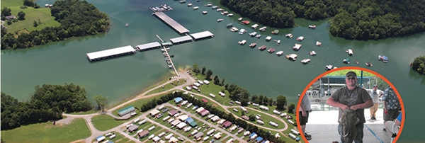 Lakeview Marina – Norris Lake on map of tennessee lakes, lakeview marina sharps chapel tn, map of chapel hill tennessee,